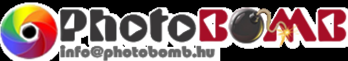 Photobomb.hu