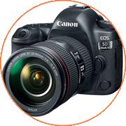 Fotókabin bérlés - Professzionális kamerával